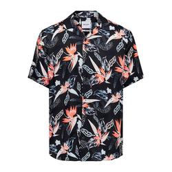 ONLY & SONS T-Shirt KLOPP (1-tlg) XL