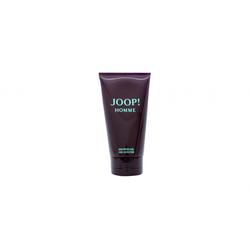 Joop! Duschgel JOOP! Homme Duschgel (150 ml)