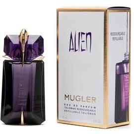Thierry Mugler Alien Eau de Parfum refillable 60 ml