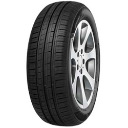 Imperial EcoDriver4 185/60 R15 84H