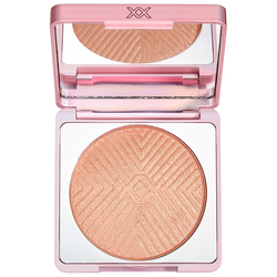 Revolution XX Nimbus Highlighter 15g