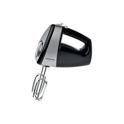 Grundig Handmixer HM 5040, 300 W