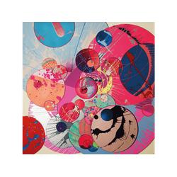 Randweg - Meanderlust (Lp) (Vinyl)