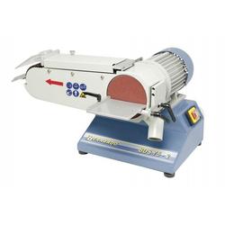 Bernardo Bandschleifmaschine BDS 75-2 05-1198