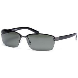 MAUI Sports Sonnenbrille 6515 gun Sport-Sonnenbrille