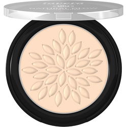 Natural Glow Highlighter -Luminous Gold 02