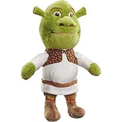 Shrek  Shrek  18 cm