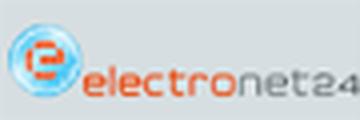 Electronet24