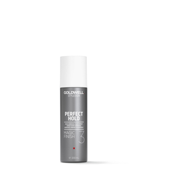 Goldwell Stylesign Magic Finish 200 ml ohne Treibgas