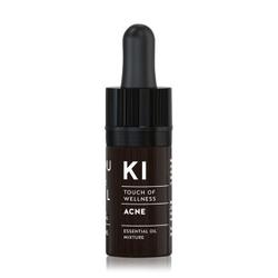 YOU & OIL Touch of Wellness Kl Acne olejek zapachowy  5 ml