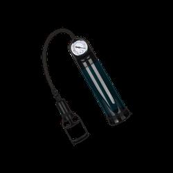 Pump Addicted 'RX9', 30 cm