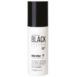 Inebrya Black Pepper Iron Spray 150 ml