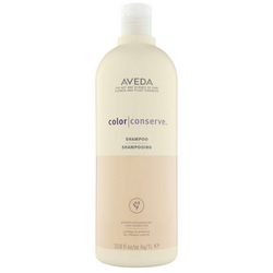 Aveda Color Conserve Shampoo 1l