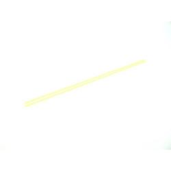 XCeed Antennen-Röhrchen