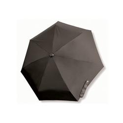 Euroschirm Taschenregenschirm Reise Regenschirm