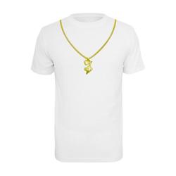 MisterTee T-Shirt Roadrunner (1-tlg) S