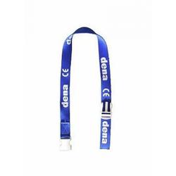 Ersatz-Gurtbänder für Schwimmgürtel mit Sicherheitsverschluß 100cm