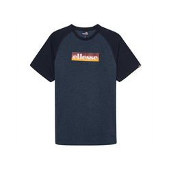 Ellesse T-Shirt Kershaw L