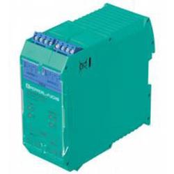 Pepperl & Fuchs USB-Barriere für Eigensicherheit SK-PC-Z1D1-UU1-10-HS Pepperl+Fuchs SK-PC-Z1D1-UU1-