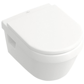 Villeroy & Boch Omnia Architectura Combi-Pack (5684HR01)