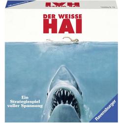 Ravensburger Der weiße Hai D 26799