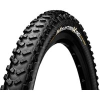 "Continental Mountain King ProTection 27.5"" MTB Tubeless-Ready-Reifen"