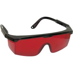 Laserliner LaserVision 020.70A Lasersichtbrille Passend für Laserliner