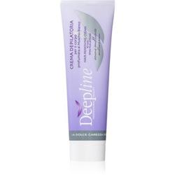 Arcocere Deepline Peelingcreme für den Körper für Herren 150 ml