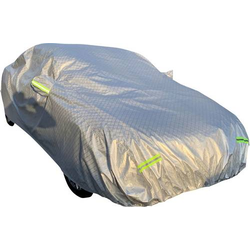 IWH Autogarage Premium Gr. M