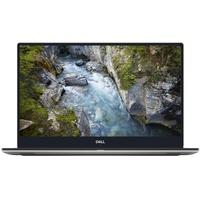 """Dell Precision 5530 15,6"""" i7 2,6GHz 8GB RAM 256GB SSD (57JW7)"""