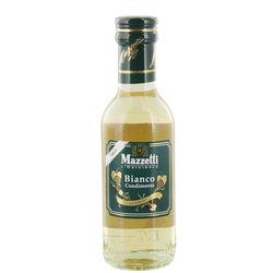 Mazzetti - Bianco Weißweinessig mild