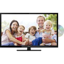 Lenco DVL-2862 LED-Fernseher (70 cm/28 Zoll, HD ready) schwarz