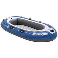 Sevylor Caravelle K85 blau (2000009551)