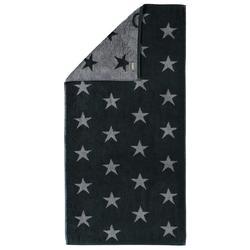 Cawö Handtücher Geschenke Handtuch