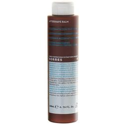 Korres Marigold & Ginseng Aftershave Balsam 200 ml