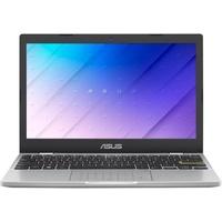 Asus VivoBook E210MA-GJ003TS