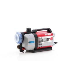 Hauswasserautomat HWA 4500 Comfort