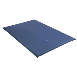 Nomad Allround Duo 5.0 Isomatte (Maße 198 x 130 x 5 cm / Gewicht 3,4kg / Isoliert bis -26°C)