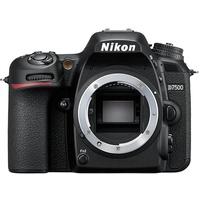 + AF-S DX 18-300mm VR