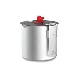 Primus Topfserie 'Essential Trek Pot' 0,6 L