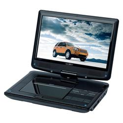 Reflexion Portabler DVD-Player DVD9003N DVD-Player