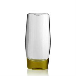 250ml PET-Flasche