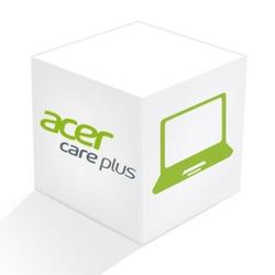 Acer Care Plus Advantage 4 Jahre Vor-Ort-Service für Notebooks