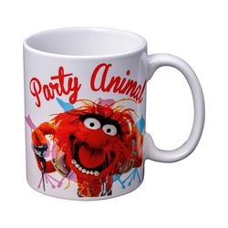 ak tronic Tasse Tasse Muppets (Animal)