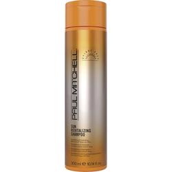 Paul Mitchell Sun Revitalizing Shampoo 250 ml
