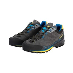 Mammut - Kento Low Gtx Men Da - Herren Wanderschuhe - Größe: 10,5 UK