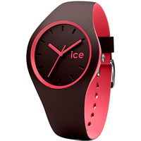 ICE-Watch Ice Duo M