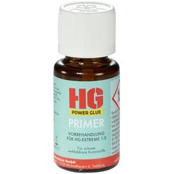 HG Klebstoff PowerGlue, (1-tlg), Primer, zum Pinseln, 15 ml