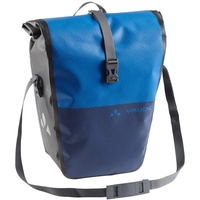 Vaude Aqua Back Color Single navy
