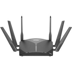 D-Link DIR-3060 WLAN Router 2.4GHz, 5GHz